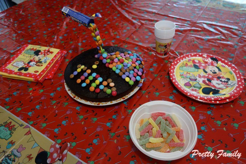 gravity-cake