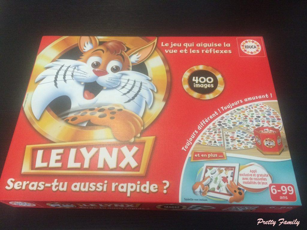 le-lynx